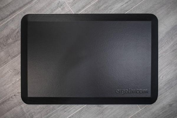 Ergoliv Mat anti-fatigue mat top view