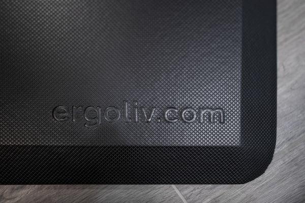 Ergoliv Mat anti-fatigue mat