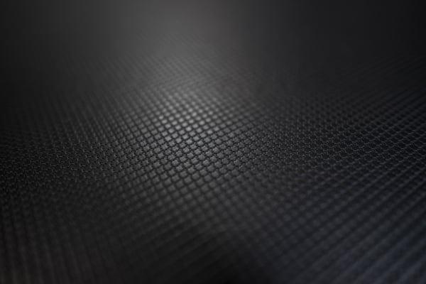 Ergoliv anti-fatigue mat pattern