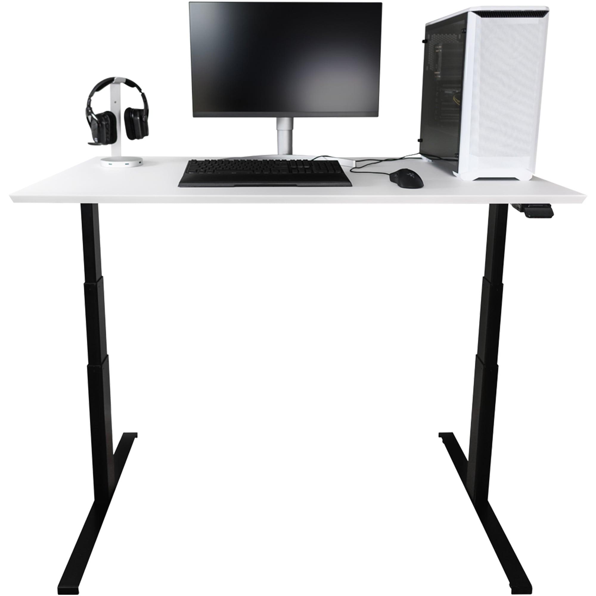 ergoliv_lite-desk-white_white-bg