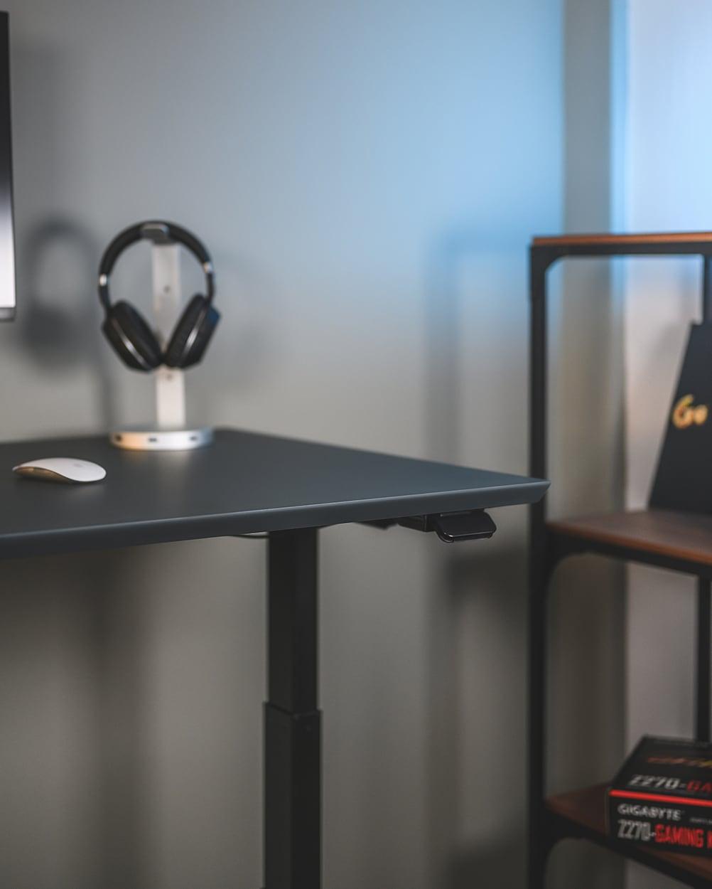 lite-desk_navy-blue